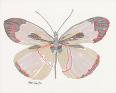 SDS162 - Butterfly 4 - 16x12
