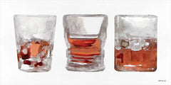 SDS362 - Bourbon Glasses 1 - 18x9