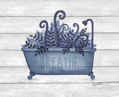 ALP1801 - Breathe Tub
