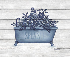 ALP1802 - Splash Tub