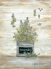 ALP1818 - Rosemary Botanical - 12x16