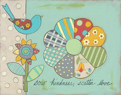 BER1269 - Sow Kindness, Scatter Love