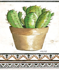 CIN1313 - Happy Cactus