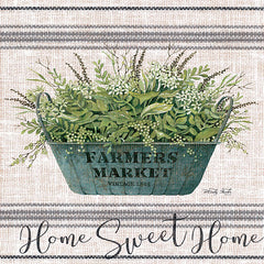 CIN1438 - Home Sweet Home - 12x12