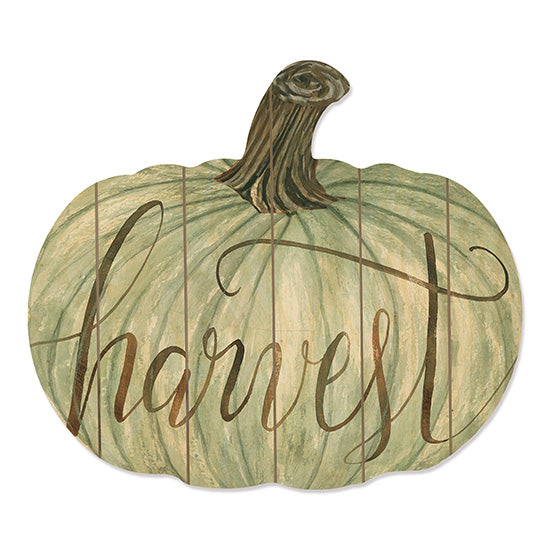 Cindy Jacobs CIN1465PUMP - Harvest Pumpkin, Blue Pumpkin, Harvest, Autumn from Penny Lane