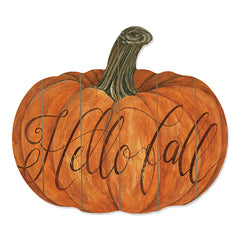 CIN1467PUMP - Hello Fall