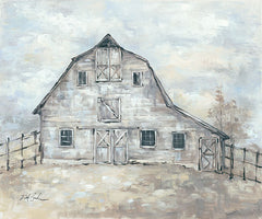 DC104 - Rustic Beauty - 16x12