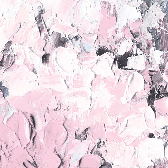 Dogwood DOG119 - Shades of Pink and Gray - Pink, Gray, Abstract from Penny Lane Publishing