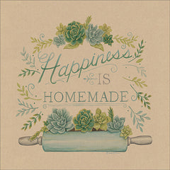 DS11610 - Happiness is Homemade