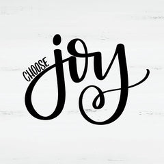 DUST103 - Choose Joy - 12x12