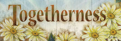 ED405 - Togetherness - 18x6