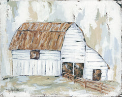 HOLD103 - Spring Joy Farm - 16x12