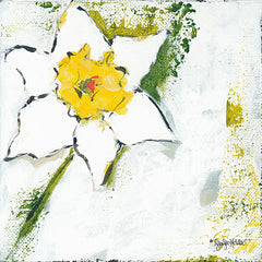 HOLD106 - Spring Has Sprung I - 12x12