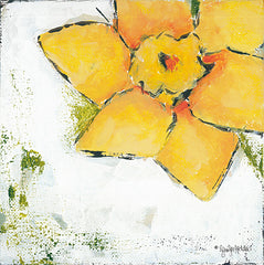 HOLD107 - Spring Has Sprung II - 12x12