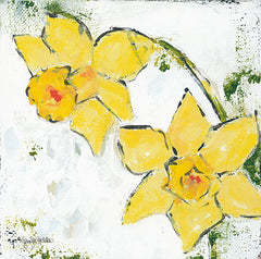 HOLD108 - Spring Has Sprung III - 12x12