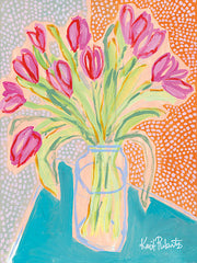 KR135 - Tulips for Corie