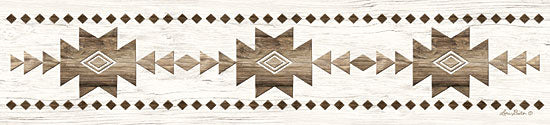 Lori Deiter LD1379 - Southwest Wood II  Southwest Wood, Wood Inlay, Patterns from Penny Lane