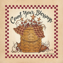 LS1759 - Count Your Blessings - 12x12