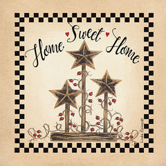 LS1762 - Home Sweet Home - 12x12