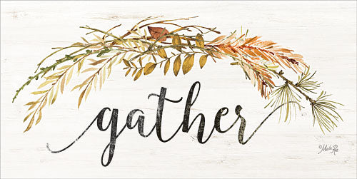 Marla Rae MAZ5087 - Gather - Fall, Harvest, Swag from Penny Lane Publishing