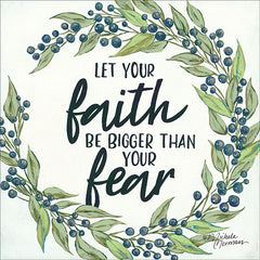 MN107 - Let Your Faith be Bigger