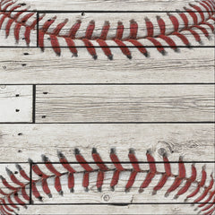 RAD1314 - 9 Innings Baseball