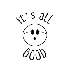 RAD1318 - It's All Good