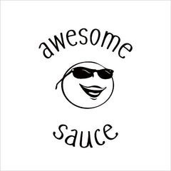 RAD1319 - Awesome Sauce