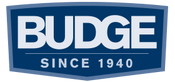Budge Covers