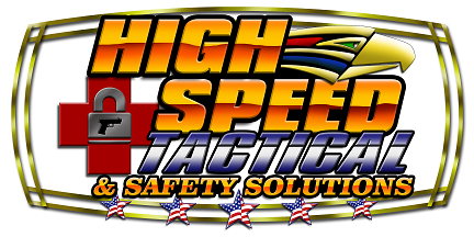 High Speed Tactical & Safety Solutions LLC