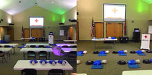 Wilderness and Remote First Aid Course (Two Day Course - 16 hours)