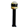 Daytona 500 Helmet PEZ Dispenser