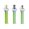 Disney Fairies PEZ Dispenser