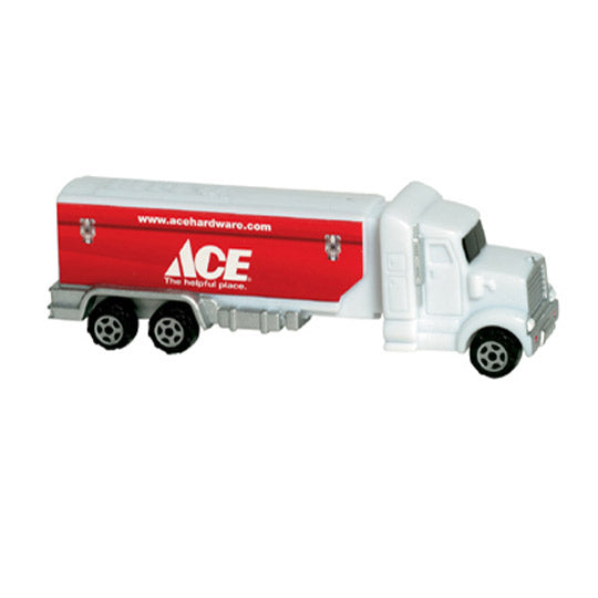 Ace Hardware Truck PEZ Dispenser