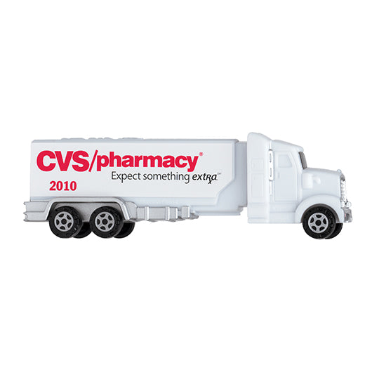 CVS Truck PEZ Dispenser