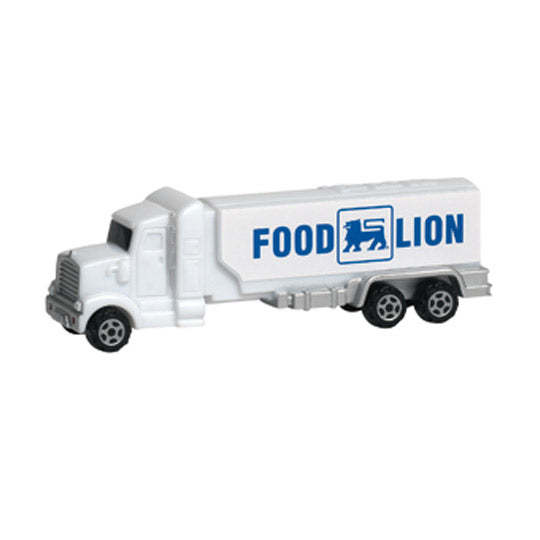 Food Lion Truck PEZ Dispenser