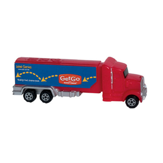 Giant Eagle Truck PEZ Dispenser