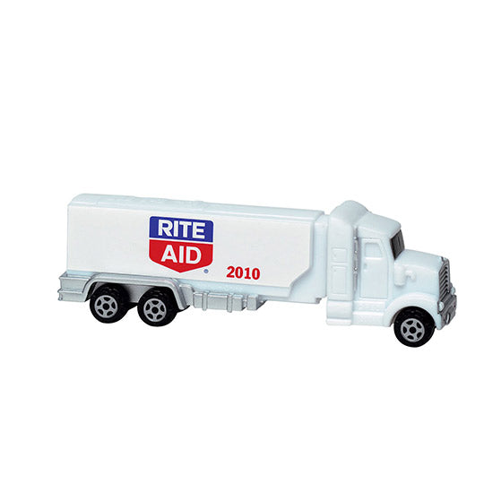 Rite Aid Truck PEZ Dispenser