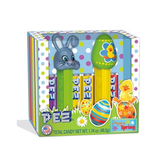 Easter Twin Pack