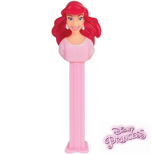 Ariel PEZ Dispenser