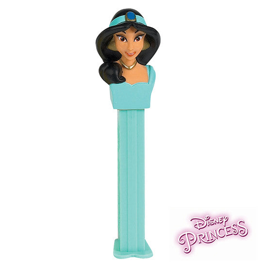 Jasmine PEZ Dispenser