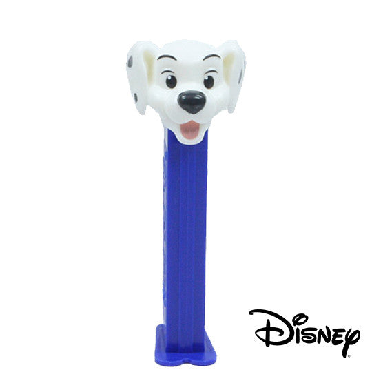 Penny PEZ Dispenser