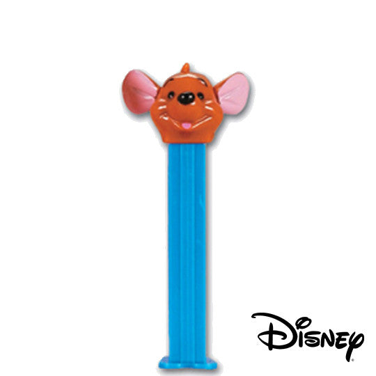 Roo PEZ Dispenser
