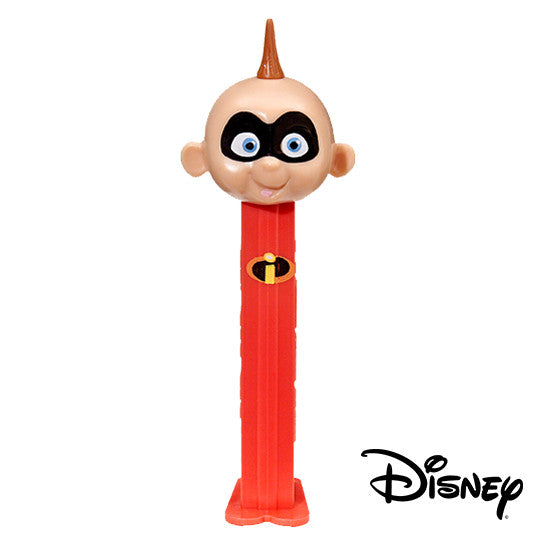 Jack PEZ Dispenser