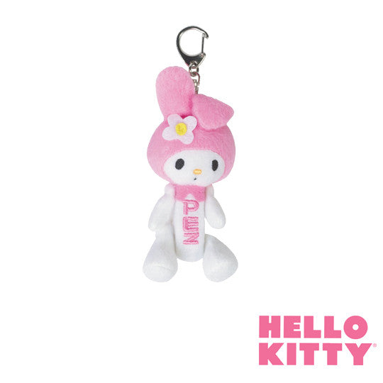 My Melody Plush PEZ Dispenser