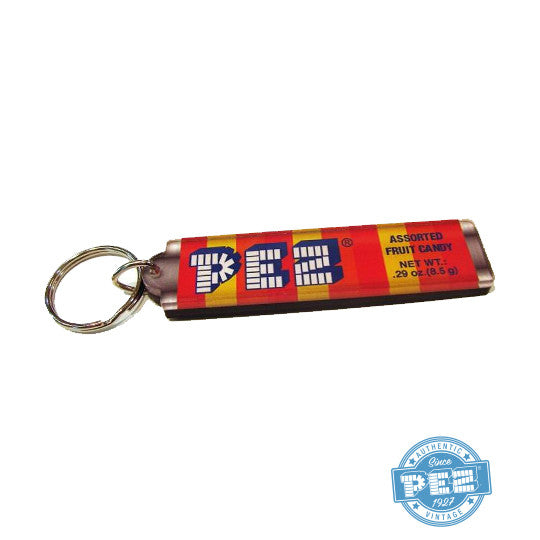 Keychain - Candy Pack