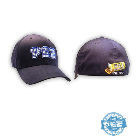 PEZ Flexfit Hat
