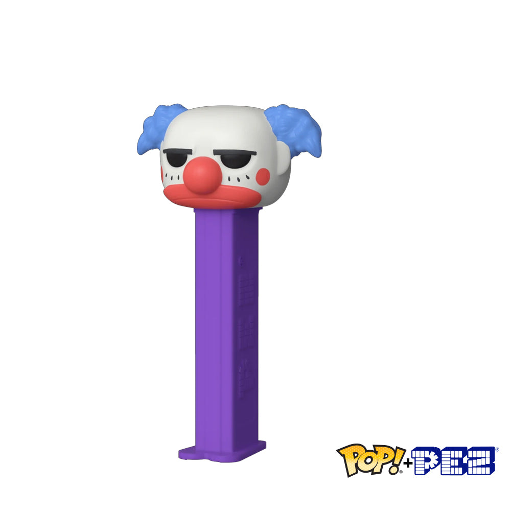 Disney Toy Story - Chuckles - Funko POP + PEZ
