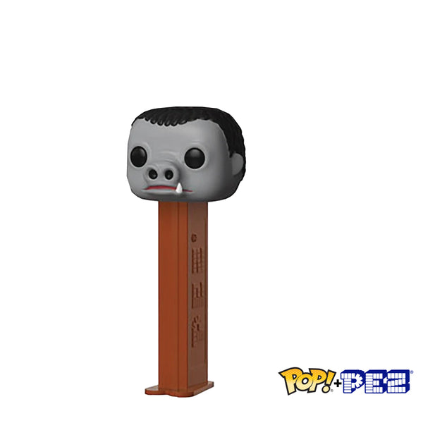 Star Wars - Snaggle Tooth - Funko POP+PEZ
