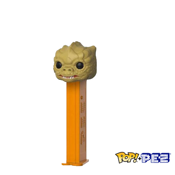 Star Wars - Bossk - Funko POP+PEZ